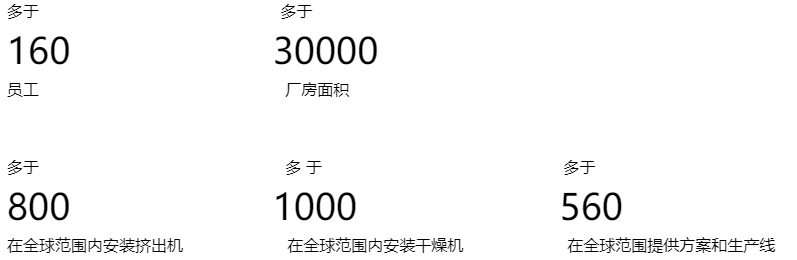 1589937840(1).png
